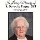 L.A. PARKER: Trenton Catholic's Sister Dorothy's presence will be greatly missed