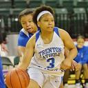 Trenton Catholic girls basketball rolls to opening-day victory