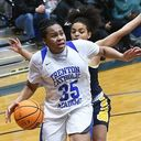 Times of Trenton girls basketball notebook: TCA leads the way