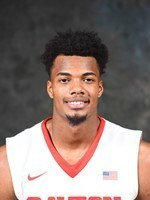 TCA grad Charles Cooke signs with Minnesota Timberwolves