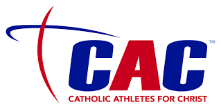 Student-athletes brainstorm evangelization opportunities in annual CAC meeting