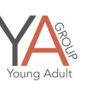 Young Adult Group - February 3