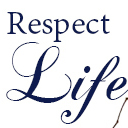 Regional Respect Life Meeting - February 14