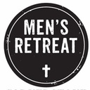 Men's Cornerstone - Feb 24-25