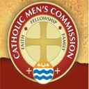 Catholic Men's Conference - Saturday March 4