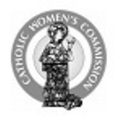 Catholic Women's Commission-Saturday March 11