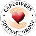 Caregiver Support Group - April 6