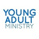 Young Adult Group - April 7