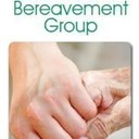Fall Bereavement Group