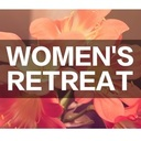 Silent Women's Retreats this fall