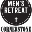 Men's Cornerstone - March 2nd & 3rd