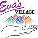 Volunteers Needed for Eva's Kitchen