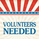 Reach-Out Ministry Volunteers Needed