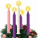 Advent Monetary Collection