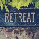 CYO Summer Retreat Registration Open