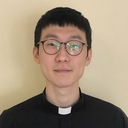 Rev. Chan Lee