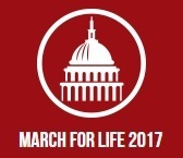 March for Life Pilgrimage - Jan. 27