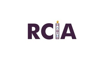 RCIA Information Session - Sept. 18