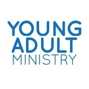Young Adult Meeting - October 6