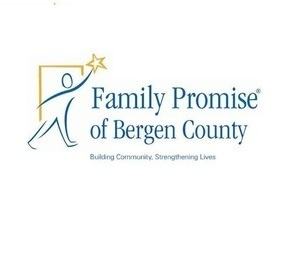 Family Promise - Can you help?