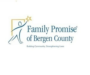Save the DATES - Family Promise