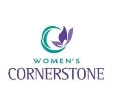 Cornerstone for Women