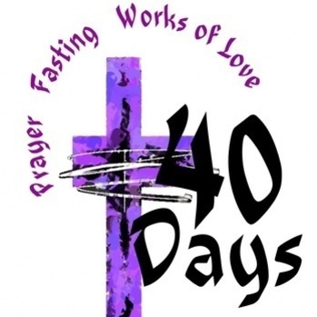 Archdiocese of Newark 2019 Lenten Regulations