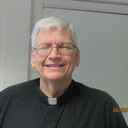 Msgr. Edward J. O'Connor