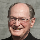 Obituary of Fr. Bob Costello SJ - Former EA of CLC-USA