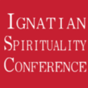 Save the Date: Ignatian Spirituality Conference Online - November 4th - 9AM to 1PM