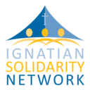 This weekend, November 3rd -5th, join The Ignatian Family Teach-In for Justice (IFTJ) via Livestream