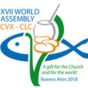 "World CLC Day 2018 – ""Caring for our gift, offering it more generously in joy"" (Projects 169)"