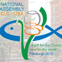 """CLC in USA"" Concludes its 2019 National Assembly in Pittsburgh - See Short Video"