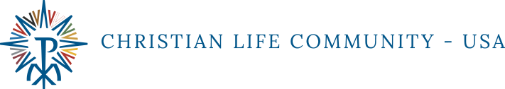 Christian Life Community-USA