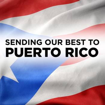 Action Alert: Help CVX in Puerto Rico