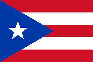 Call for continued support in Puerto Rico