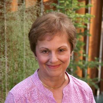Pray for the Repose of the Soul of Helen Plocha