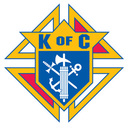 Knights of Columbus Lenten Fish Fry