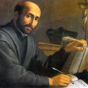 ST. IGNATIUS RULES OF SPIRITUAL DISCERNMENT