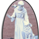 Feast of St. Francis of Assisi Celebration