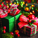Women's Ministry Annual Christmas Gift Exchange