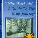 Walking Through Grief