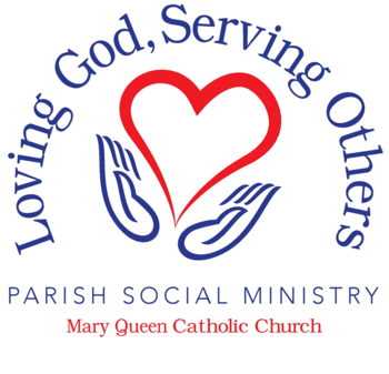Catholic Church Food Services For Homeless