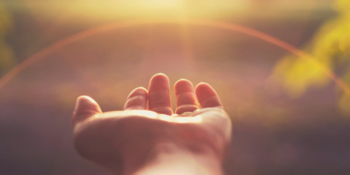 Hope and Healing for the Divorced, Separated or Remarried