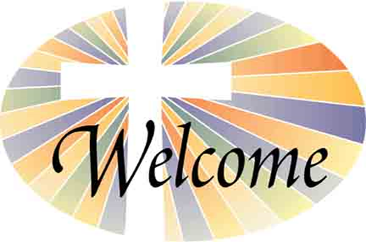 Welcome Ministry | Mary Queen Catholic Church ...