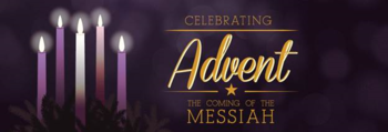 Advent Family Prayer Gathering