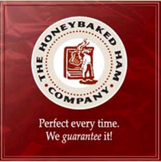 Mary Queen's 8th Annual Christmas Honey Baked Ham & Turkey Breast Sale