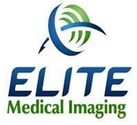 Elite Medical Imaging - Preventive Ultrasound Screenings