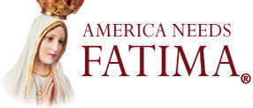 America Needs Fatima Rosary Rally
