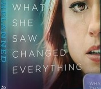 Unplanned - Pro-Life Movie Night